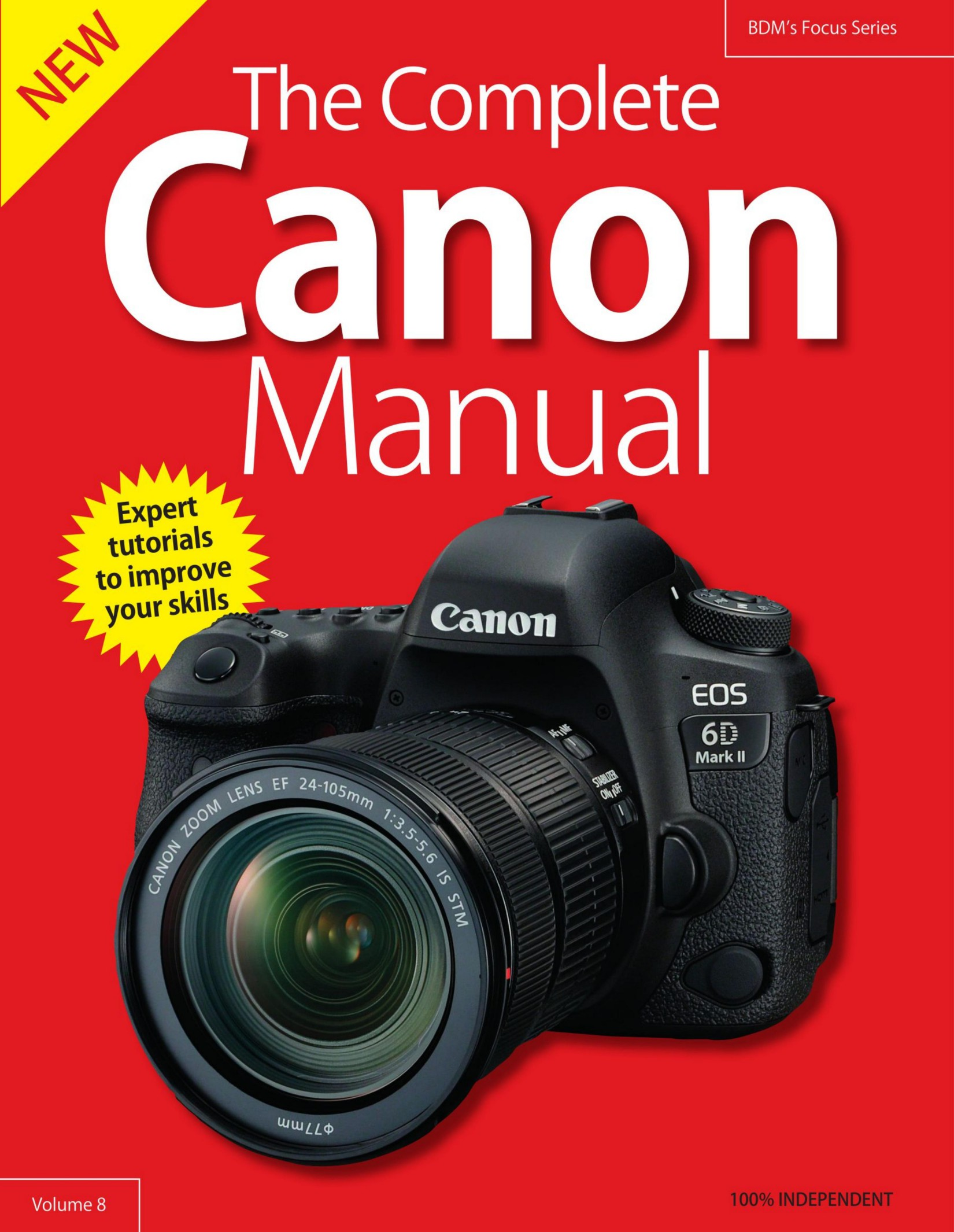 the complete canon manual volume 8 p2p releaselog rlslog net rh rlslog net Cannon EOS Canon EOS T3 Manual