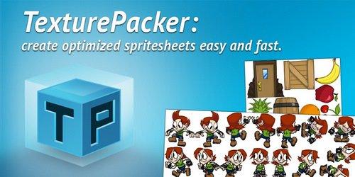 texturepacker 4 crack