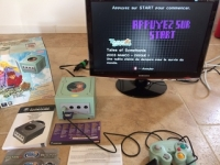 [EST] Gamecube Tales of symphonia , Famicon AV, Nes  Mini_181006112448265594