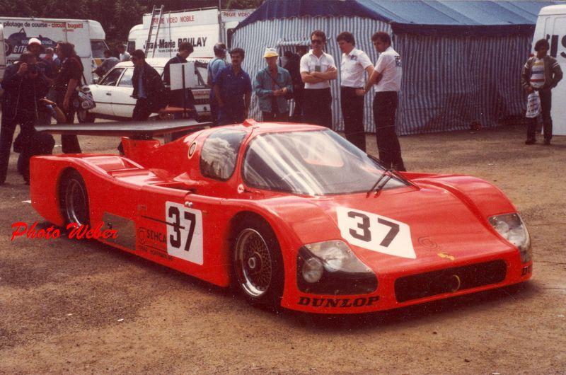 lm83-37D-Weber
