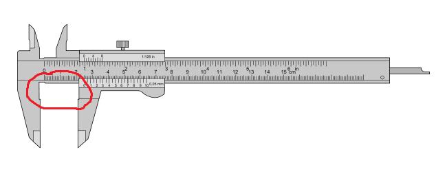 650px-Vernier_Caliper_150mm.svg