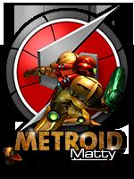 avatar-metroid