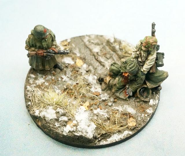 Front De l'Est hiver 1944-45 181007073220794659