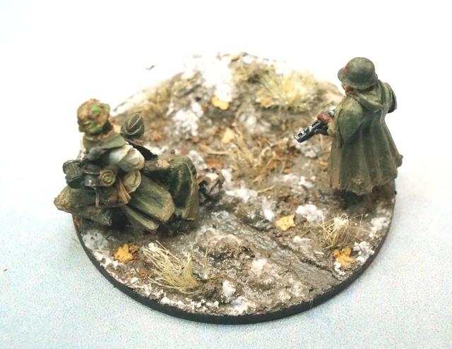 Front De l'Est hiver 1944-45 181007073252650896
