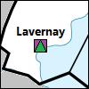 LHURACHE; Helvenie 181007111929503816