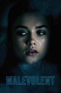 Malevolent poster image