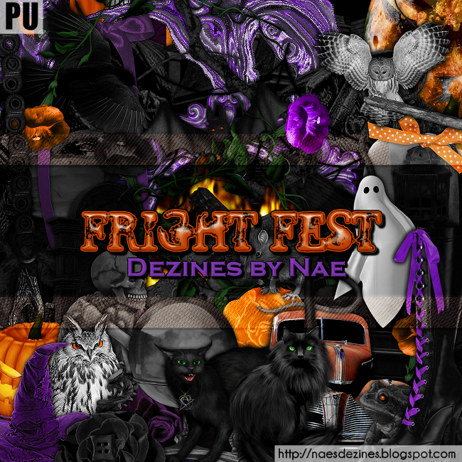 Fright.Fest.Preview.NaeTag.Halloween.2016.