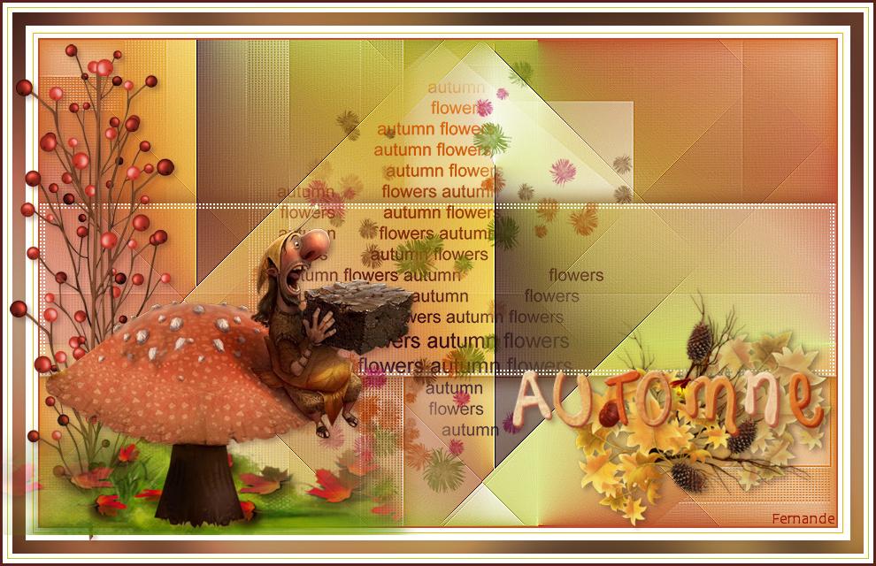 Automne de Tine(Psp) 181008072009342044