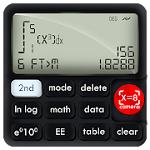 Complex calculator & Solve for x TI-36 TI-84 Plus v3.5.8-beta-build-09-10-2018-00-release [Premi