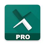 NetX PRO v5.3.3.0 [Paid]