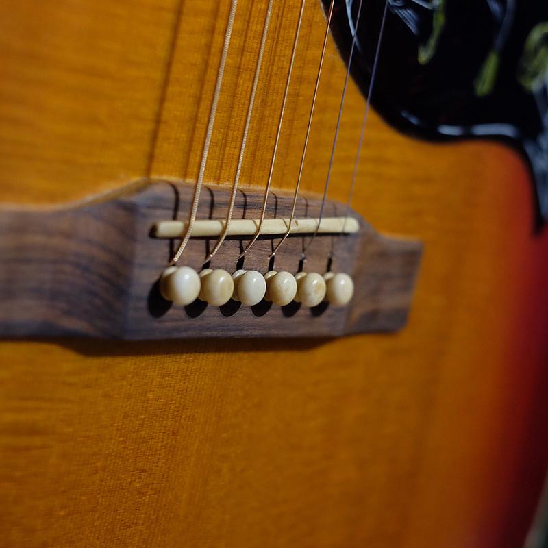 Gibson Hummingbird - Page 2 181008122833336212