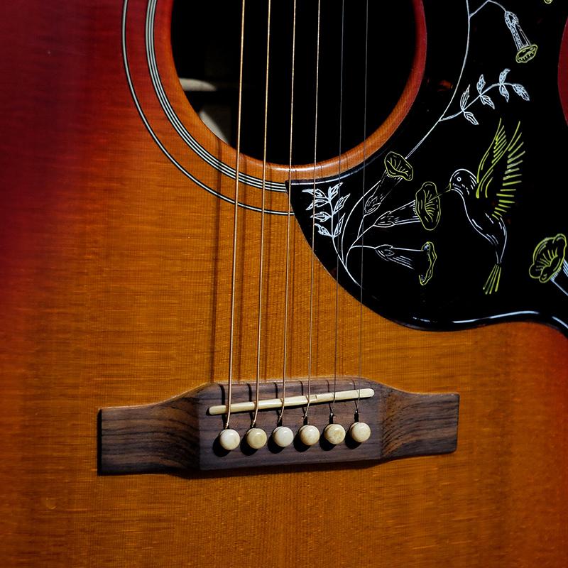 Gibson Hummingbird - Page 2 181008122833614466