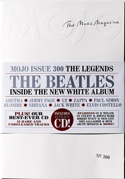MOJO-300-cover-1000