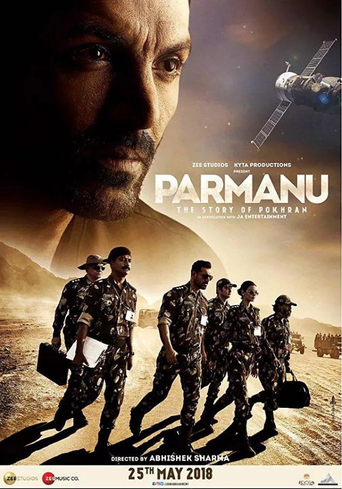 這邊是核彈英雄 Parmanu: The Story of Pokhran.2018.HD-720p[MKV@2.2G@多空@簡中]圖片的自定義alt信息;541016,719089,haokuku,77