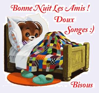 Entrez et tapons la causette (archive 6) ... - Page 36 181009101634706595