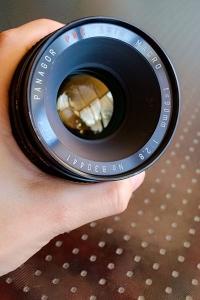 [VDS] Objectif Panagor 90mm f/2,8 macro monture Minolta MD Mini_181009083109451175