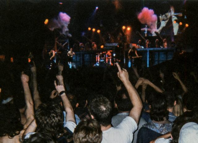 acdcmai1996b