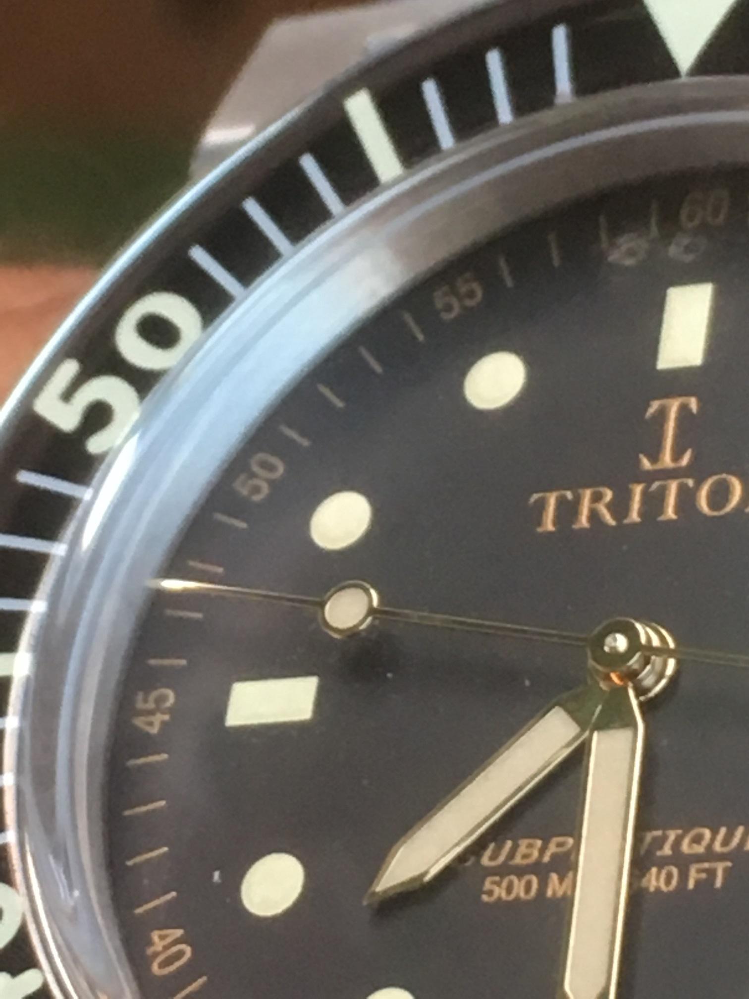 [News - Revue] Triton Subphotique  - Page 11 181010013142223603