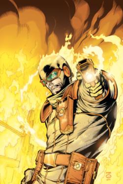 250px-Heat_Wave_(DC_Comics_character)
