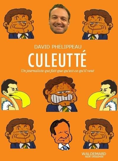 Culottees1