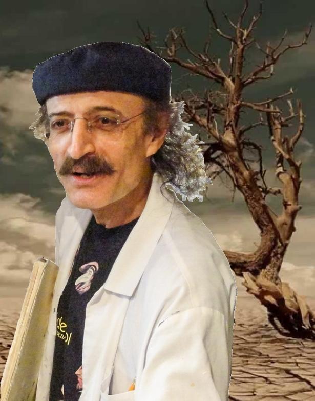 Umberto Piazola