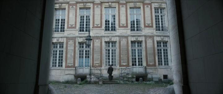 Rodin image