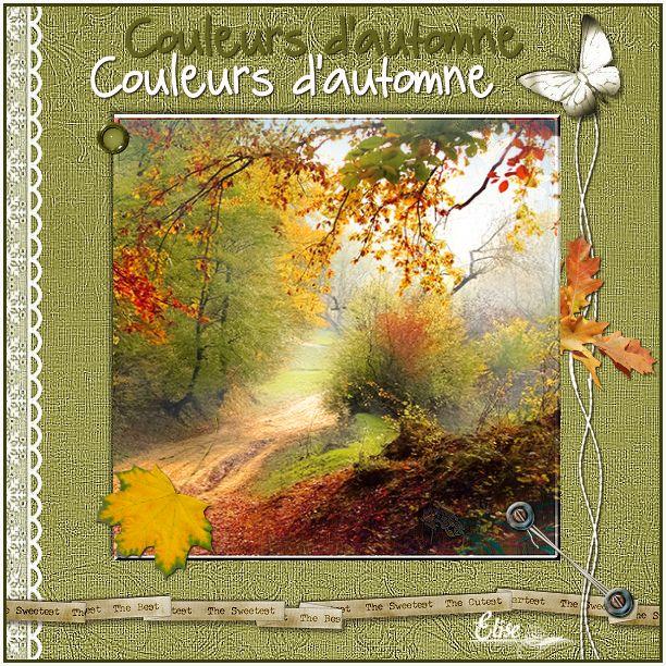 Couleurs d'automne (PSP) 181011065741513307
