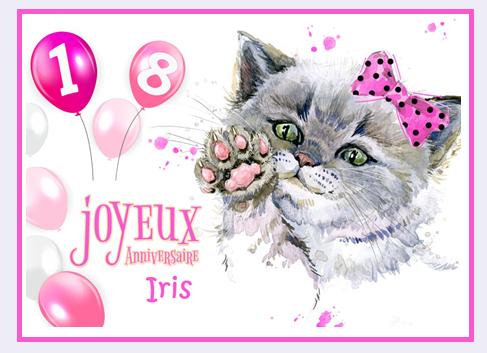 Un joyeux anniversaire - Page 20 181011070719556414