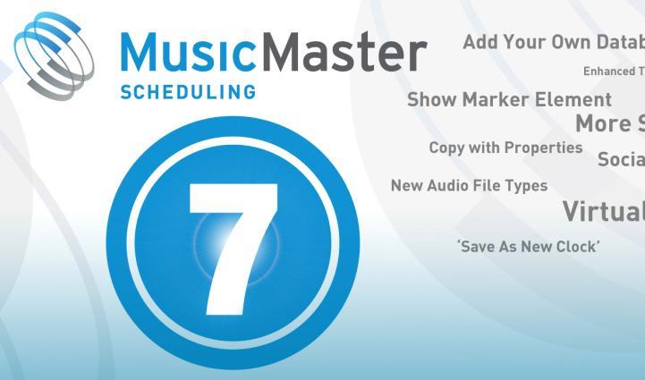 MusicMaster Professional V.7.0.1 Retail 181011073927512523
