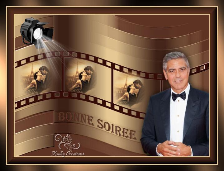 Bonjours/Bonsoirs Automne 2018 181011102258238623