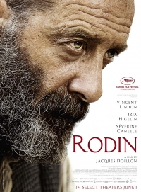 Rodin poster image