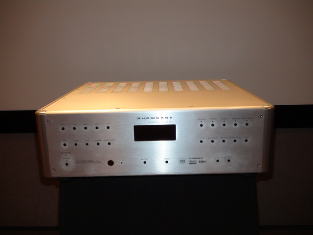 DSC00641