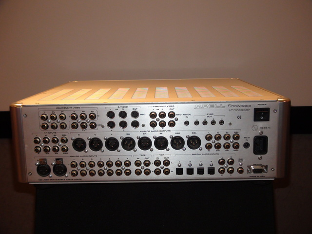 DSC00642