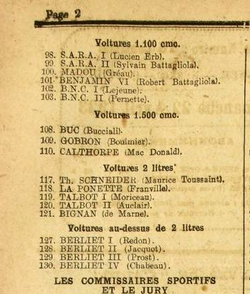 LAuto 1923 avril 22 tour auto 2.