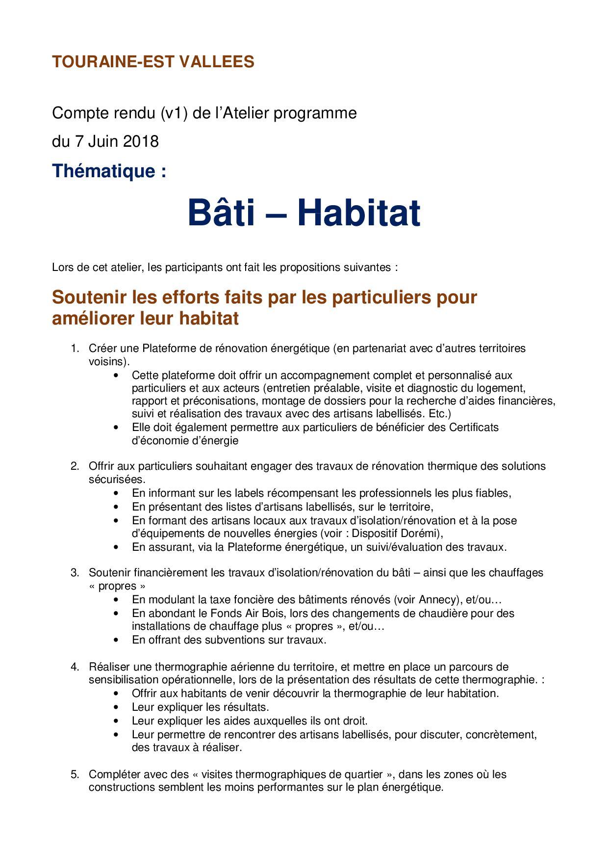 CR_Atelier_1_batiment_habitat_v11