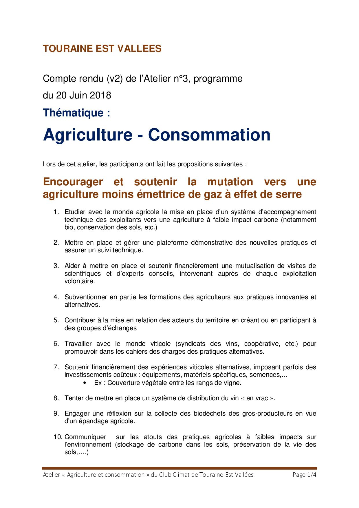 CR_Atelier_3_Agriculture_consommation_v21