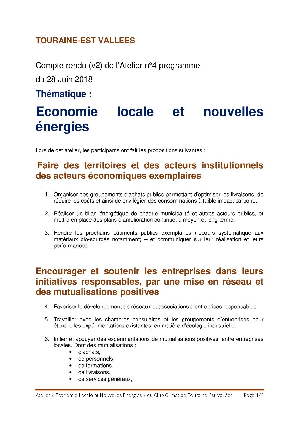 CR_Atelier_4_economie_locale_nouvelles_energies_v21