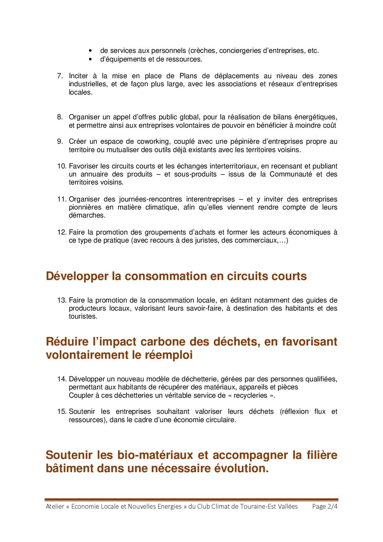 CR_Atelier_4_economie_locale_nouvelles_energies_v22
