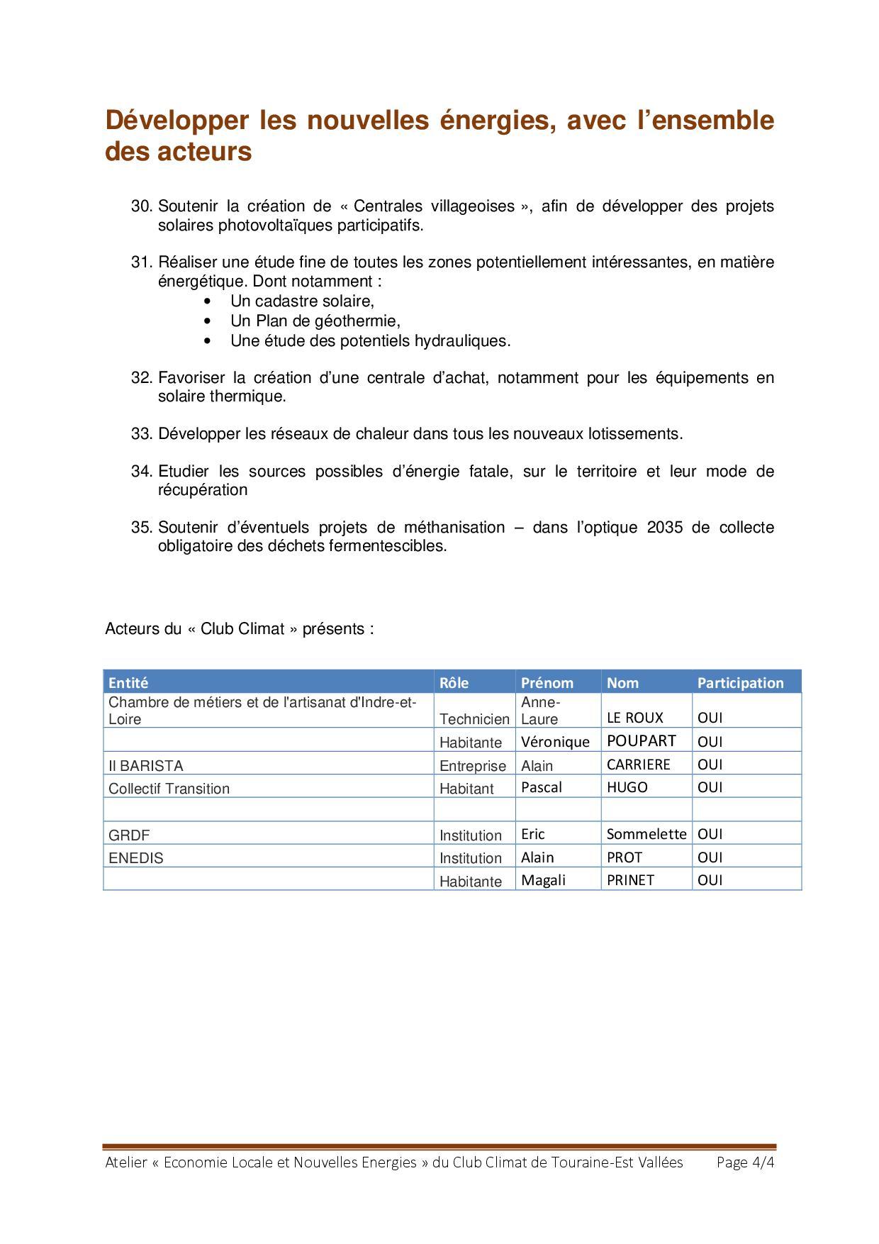CR_Atelier_4_economie_locale_nouvelles_energies_v24