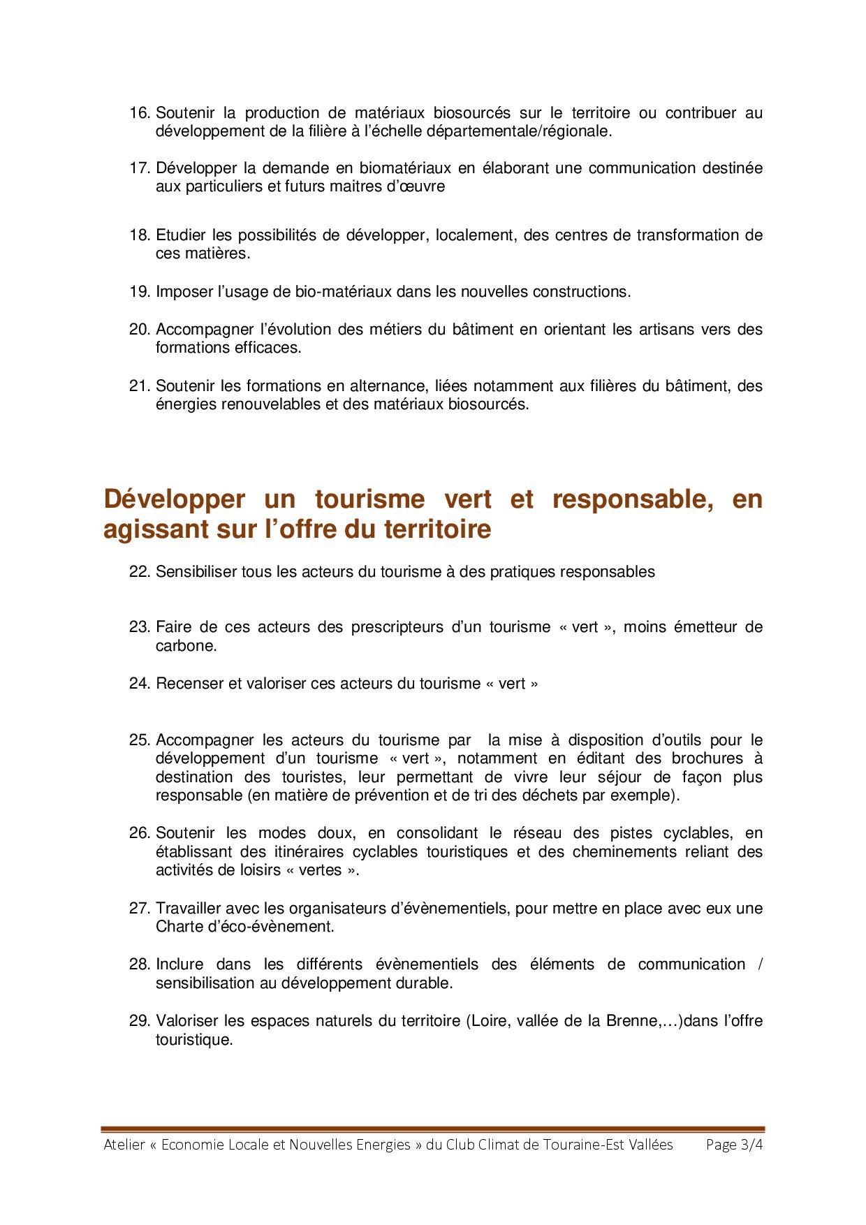 CR_Atelier_4_economie_locale_nouvelles_energies_v23