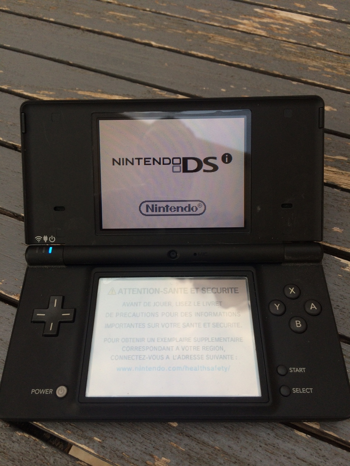 [VDS] lot nintendo gameboy 1 +  nintendo ds lite   + nintendo ds i 181012075925952846