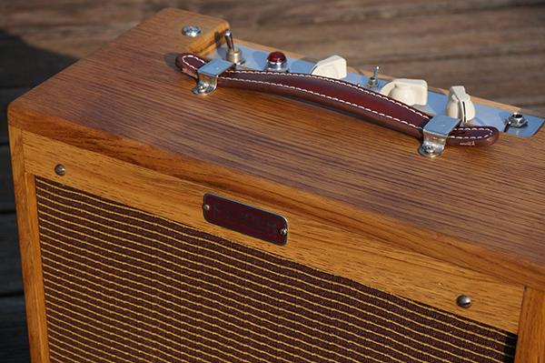 Nos luthiers ont du talent ! 181012110220688144