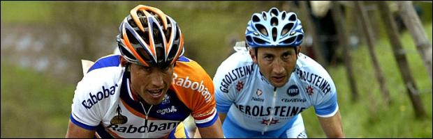 Histoire du cyclisme  181012120726714732