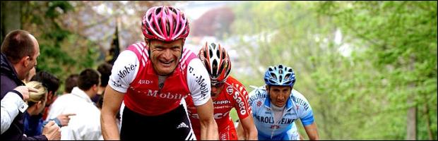 Histoire du cyclisme  181012120730697670