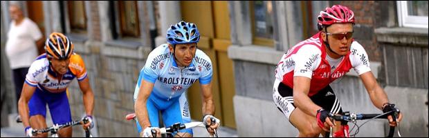 Histoire du cyclisme  1810121207324001