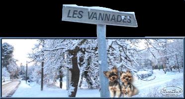 Vannades et ses tableaux 181013050748649141