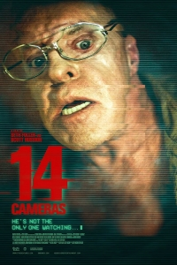 14 Cameras poster image