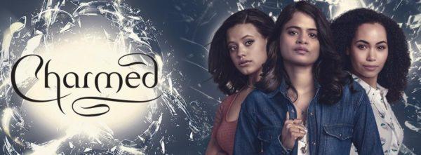 Charmed Season 2 Episode 12 [S02E12]