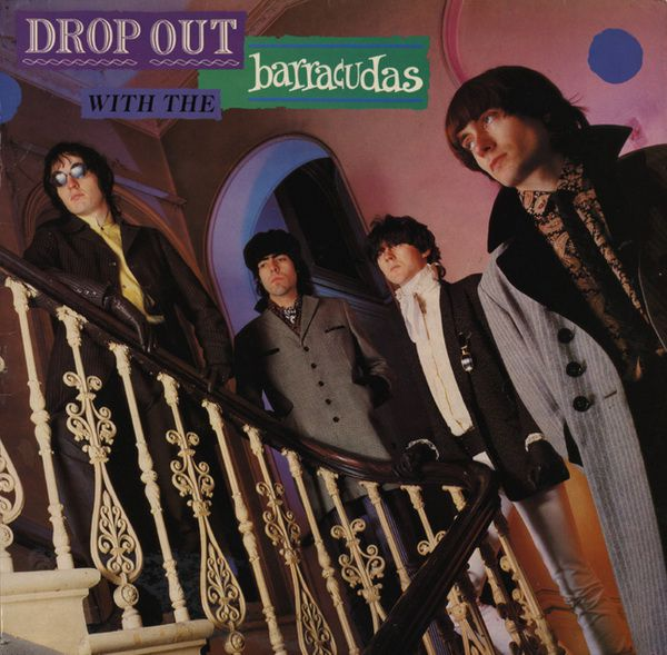 Drop_Out_With_The_Barracudas