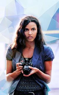 Jessica Lucas - avatars 200x320 pixels 181014121325845149